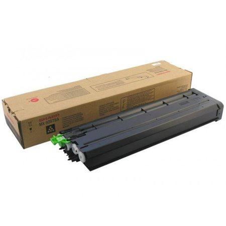 SHARP MX 4001/4100N/4101N čierny toner, 36K