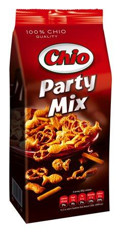 CHIO Party Mix, 200g