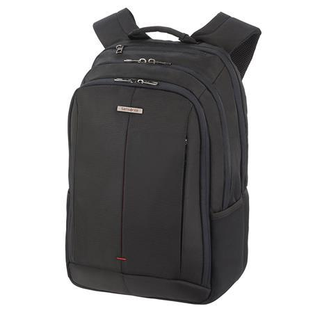 "Batoh na notebook, 15,6"", SAMSONITE ""GuardIT 2.0"", čierny"