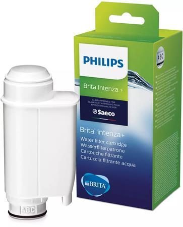 "SAECO PHILIPS Vodný filter, 1 ks, SAECO ""Brita Intenza+"""