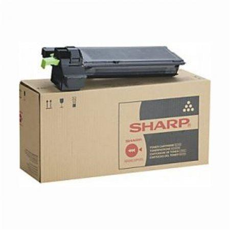 "SHARP Toner ""MX 235GT"", čierny, 16K"