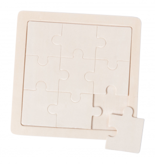 Sutrox puzzle